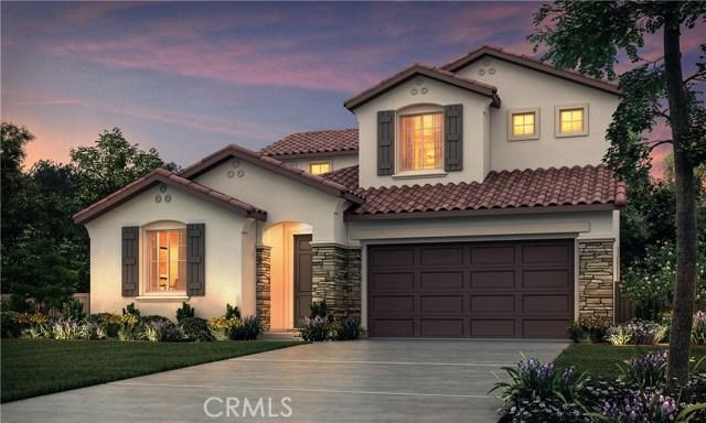 2010 Gus Villalta Drive, Los Banos, CA 93635