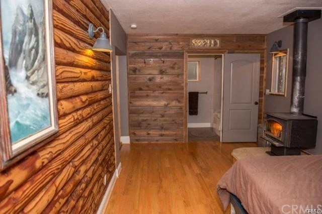 4891 Schott Rd, Forest Ranch, CA 95942 Photo 12