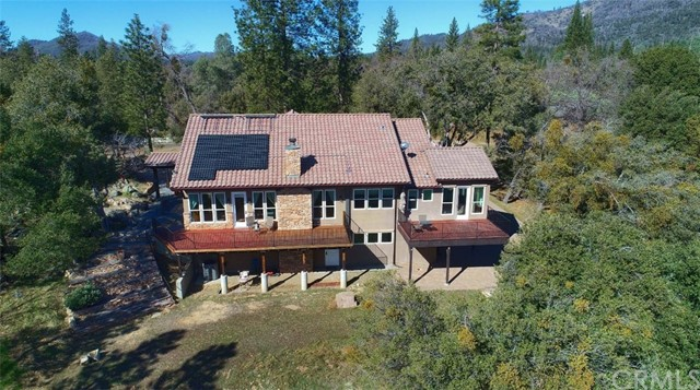 3096 Triangle Road, Mariposa, CA 95338