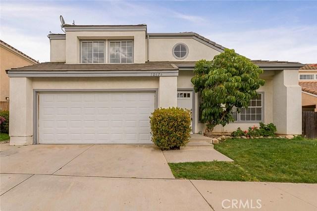 10626 Willow Creek Road, Moreno Valley, CA 92557