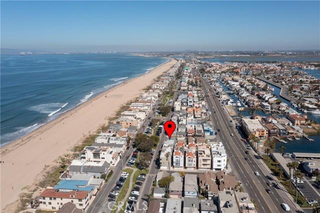 16962 N Pacific Av, Sunset Beach, CA 90742 Photo