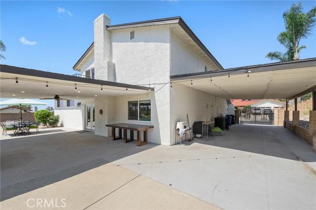 18. 5275 Galloway Street Alta Loma, CA 91701