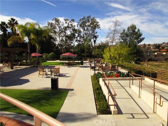 Image 52 of 28072 Via Pedrell, Mission Viejo, CA 92692