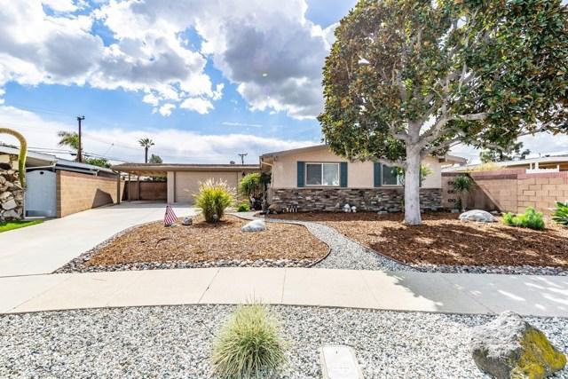 11608 Stangate Street, Lakewood, CA 90715