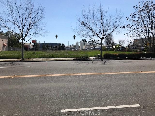 58 W 16th Street, Merced, CA 95340