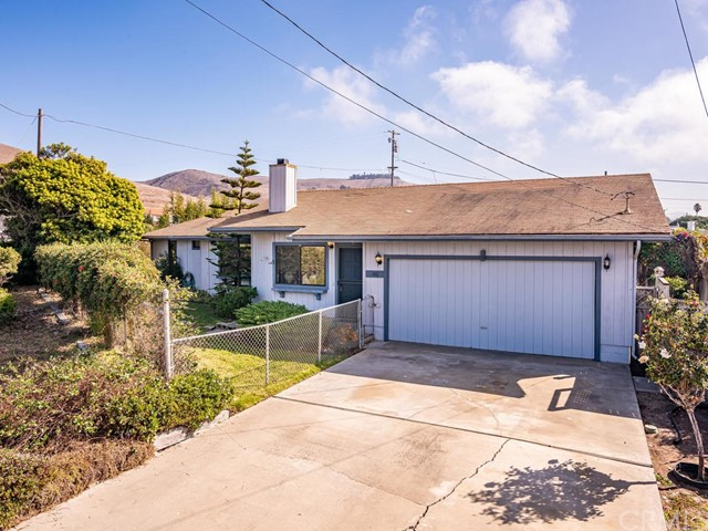 Property for sale at 180 Orcas Street, Morro Bay,  California 93442