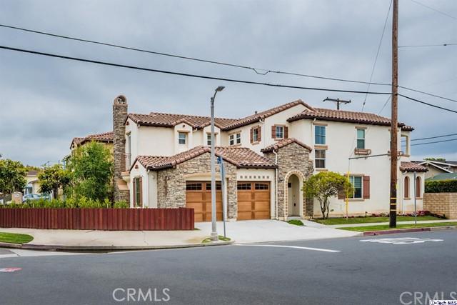 8300 Saran Drive, Playa del Rey, CA 90293