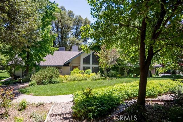 49501 Meadowwood Road, Oakhurst, CA 93644