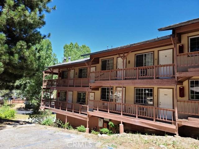 2312 Deep Creek Dr, Arrowbear, CA 92382 Photo 5