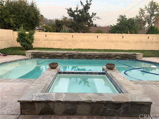 3965 Modesto Drive, San Bernardino, CA 92404