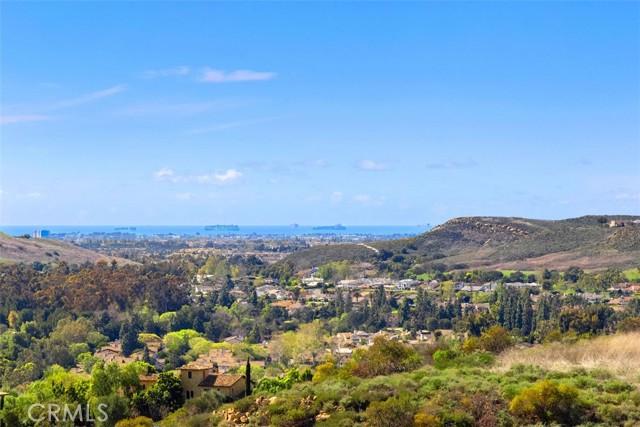 39 Echo Glen, Irvine, CA 92603