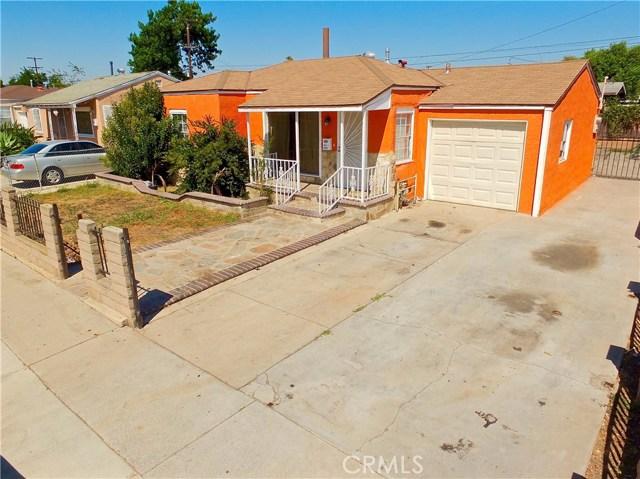 14612 S Loness Avenue, Compton, CA 90220