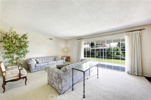 4. 8144 Primrose Lane Downey, CA 90240
