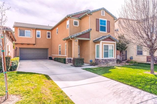 2641 W Via San Miguel, San Bernardino, CA 92410