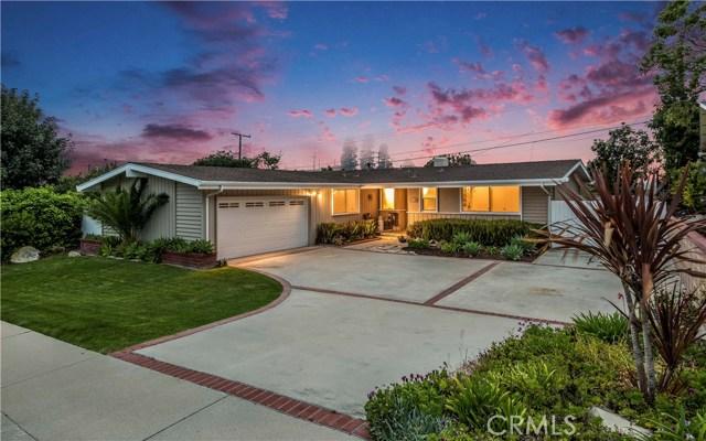 Photo of 27131 Whitestone Road, Rancho Palos Verdes, CA 90275