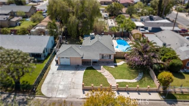 Photo of 5082 Pruitt Place, Riverside, CA 92505