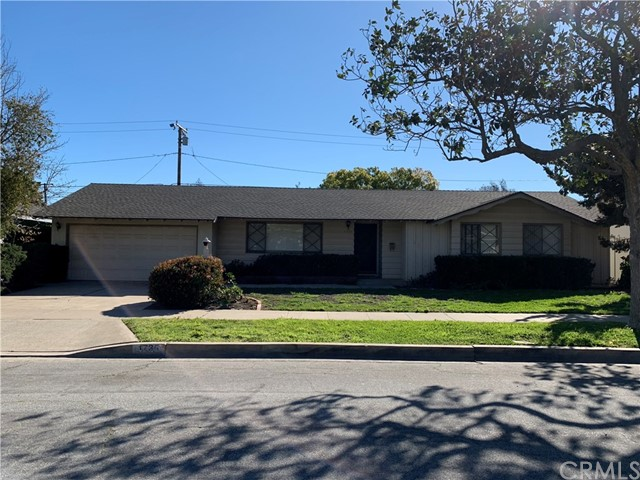 1735 N Lincoln Street, Orange, CA 92865