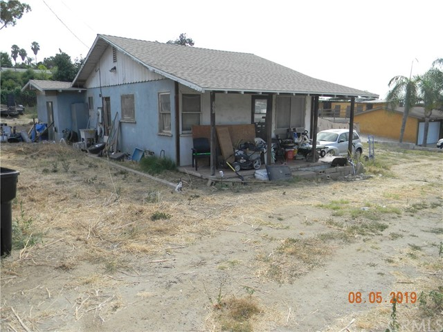 798 S 4th Avenue, La Puente, CA 91746