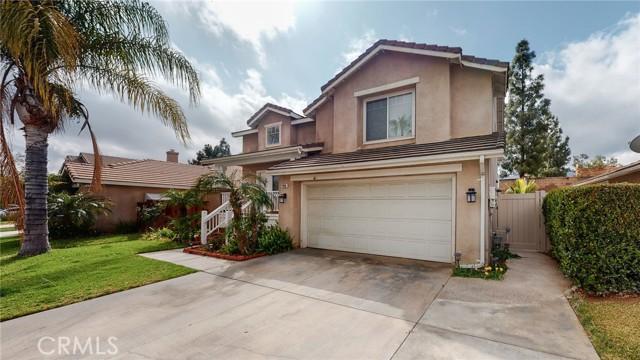 3. 704 View Lane Corona, CA 92881