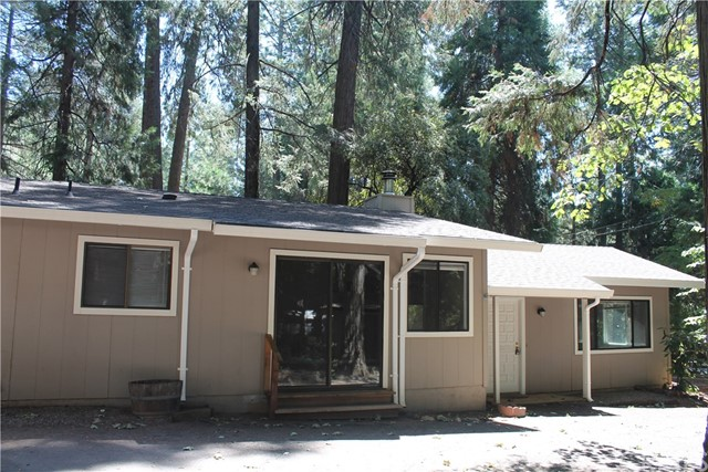 14060 Wycliff Way, Magalia, CA 95954
