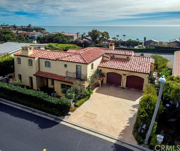 Photo of 723 Emerald Bay, Laguna Beach, CA 92651
