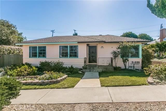 5422 Elmbank Road, Rancho Palos Verdes, CA 90275
