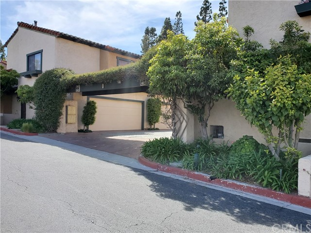 Photo of 28615 Vista Madera, Rancho Palos Verdes, CA 90275