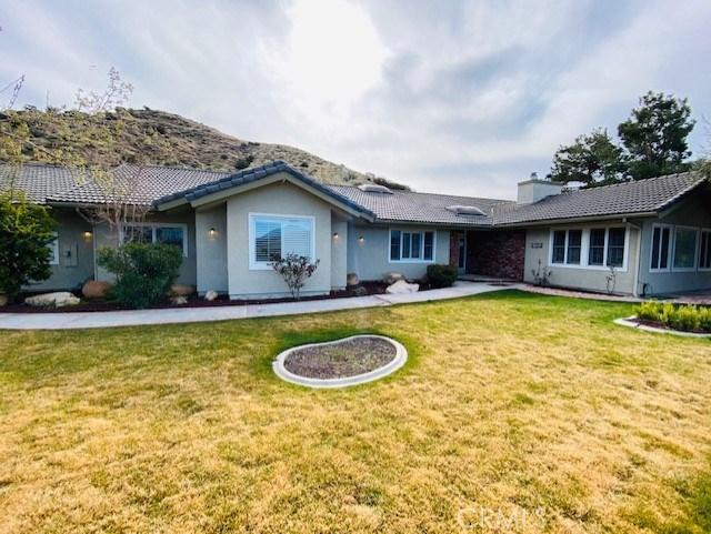 31904 Cedarcroft Rd, Acton, CA 93510 Photo 1