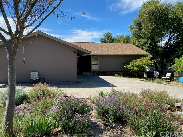 16747 Greenridge Rd, Hidden Valley Lake, CA 95467 Photo 0