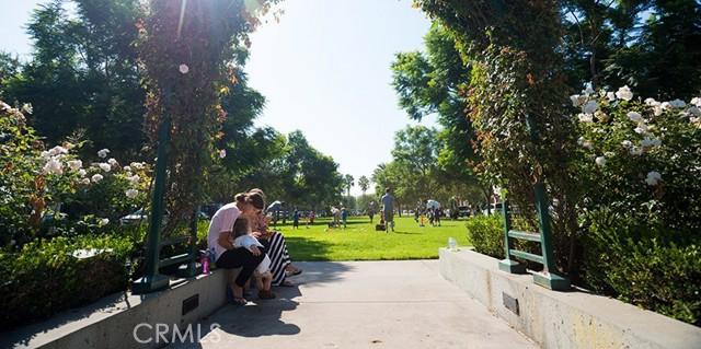 13044 Pacific Promenade, Playa Vista, CA 90094 Photo 34