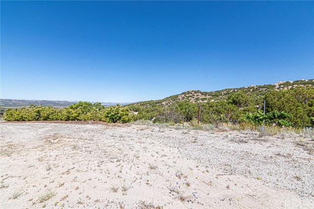 61700 Indian Paint Brush Road, Anza, CA 92539