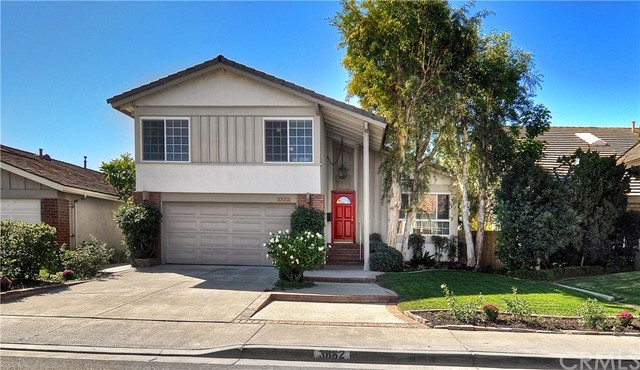 3862 Magnolia Street, Irvine, CA 92606
