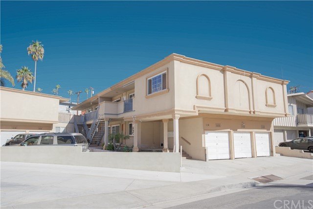 116 Loma Ln., San Clemente, CA 92672