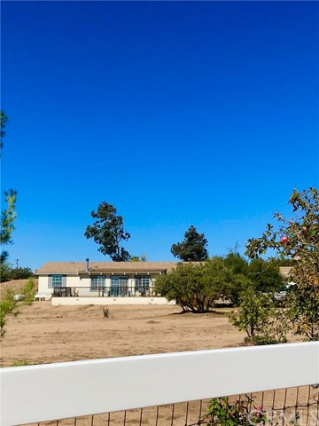 41685 Mount Road, Anza, CA 92539