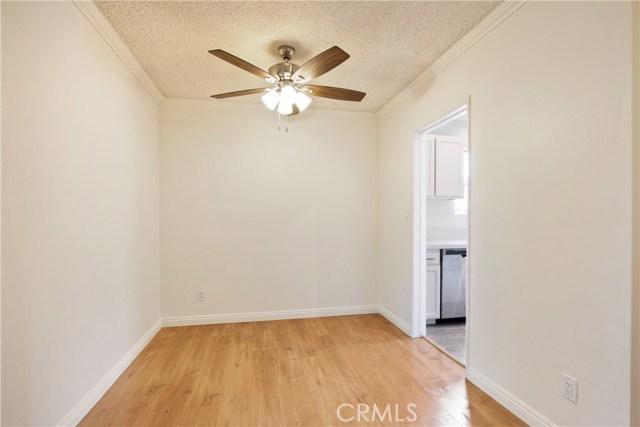 Image 5 of 630 W Roberta Ave, Fullerton, CA 92832