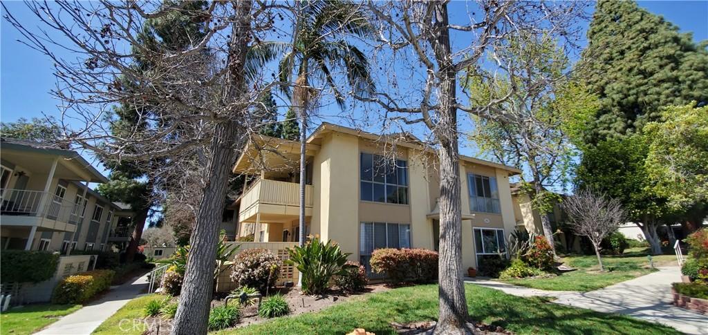Photo of 212 Avenida Majorca #P, Laguna Woods, CA 92637