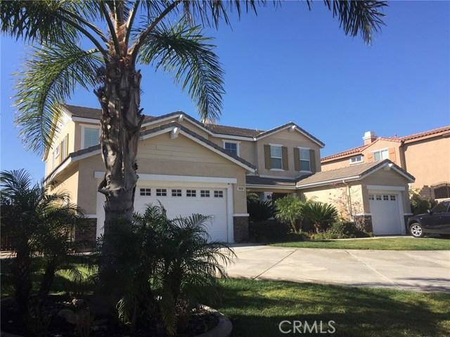 5838 Eaglewood Place, Rancho Cucamonga, CA 91739