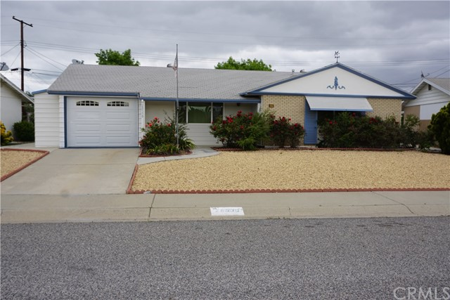 28550 Skokie Court, Menifee, CA 92586