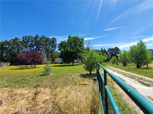 11978 Riata Road, Lower Lake, CA 95457