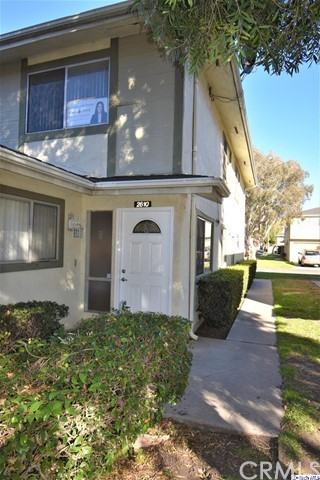 Photo of 2610 Anchor Avenue, Port Hueneme, CA 93041