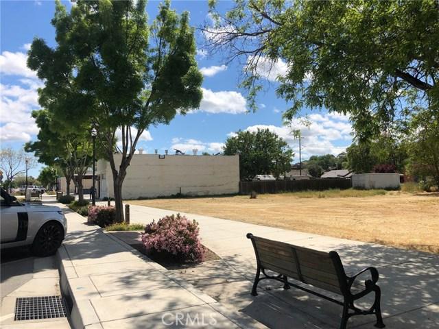 1235 Mission Street, San Miguel, CA 93451