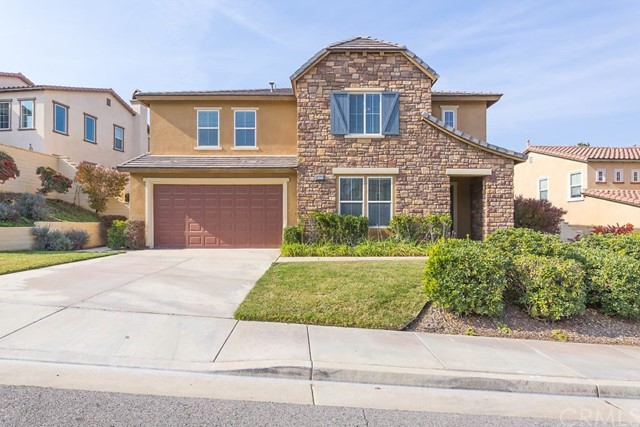 4122 Cottonwood Circle, Lake Elsinore, CA 92530