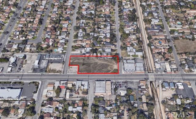 922 E Baseline Street, San Bernardino, CA 92410