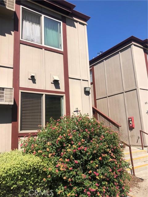 5473 Adobe Falls Road 7, San Diego, CA 92120