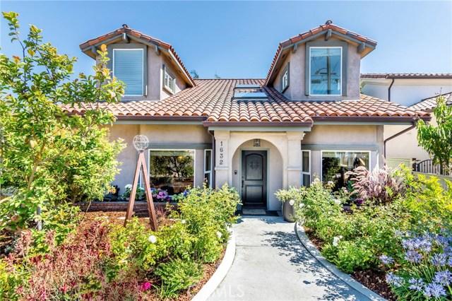 1632 Mathews Avenue, Manhattan Beach, California 90266, 4 Bedrooms Bedrooms, ,2 BathroomsBathrooms,For Sale,Mathews,SB19099268