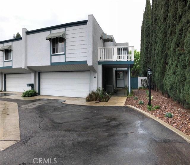 12720 Newport Avenue 20, Tustin, CA 92780