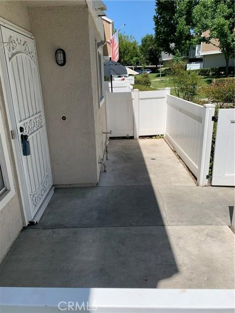 Image 2 for 36 Birchwood Ln, Aliso Viejo, CA 92656
