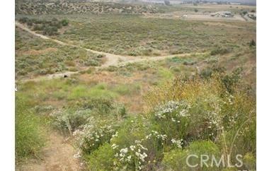 0 Juniper Flats Rd, Juniper Flats, CA 92567 Photo 3