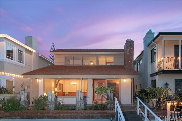 630 Via Lido Nord, Newport Beach, CA 92663