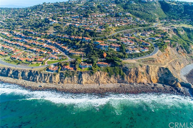 71. 609 Paseo Del Mar Palos Verdes Estates, CA 90274